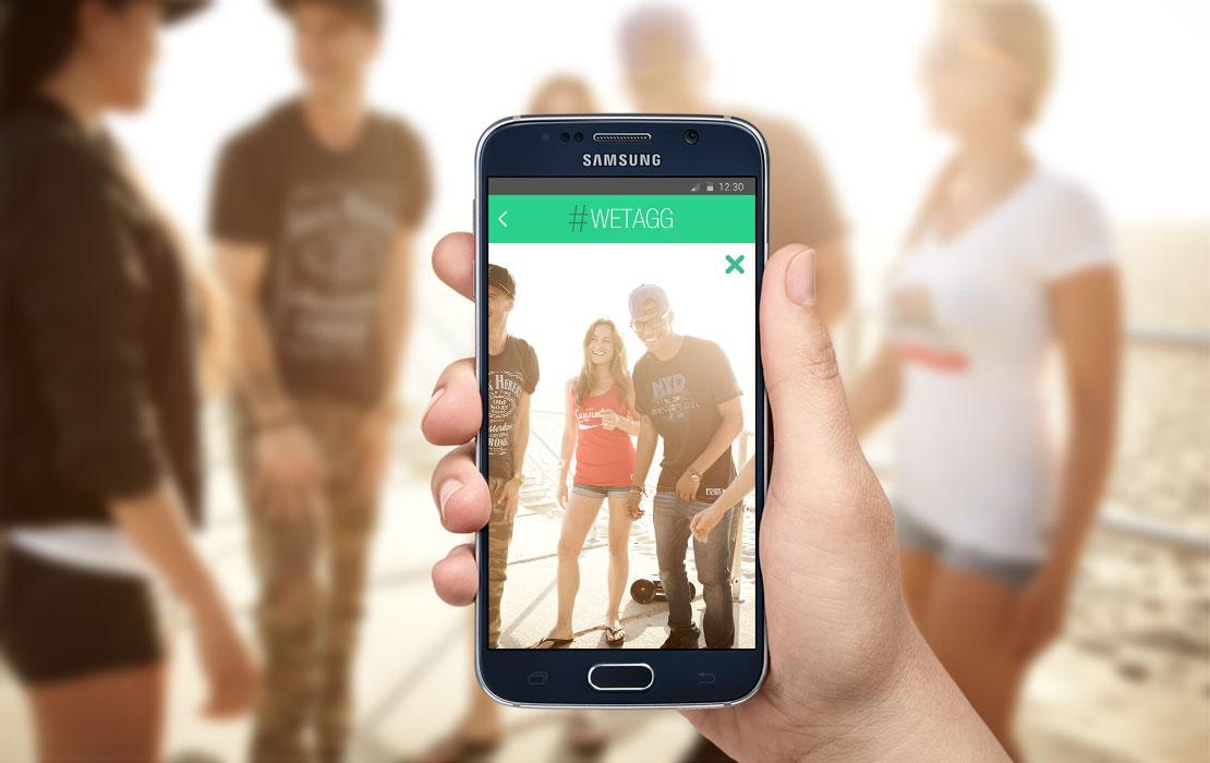 app-agencia-marketing programacion