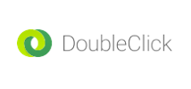 Google Double Click